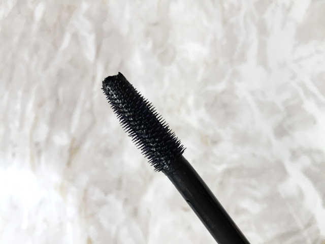 Max Factor False Lash Effect Mascara | Review