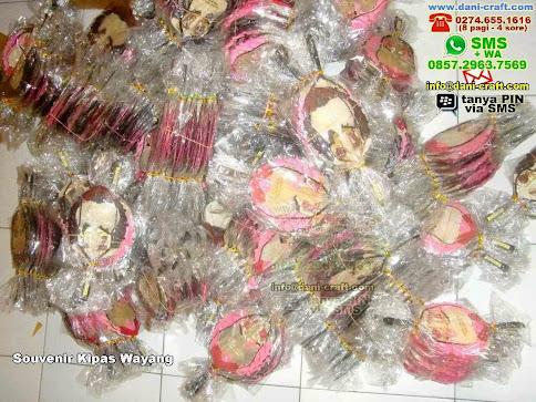 Souvenir Pernikahan Tanjung Pinang Murah Unik