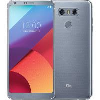 LG G6 32 GB H870