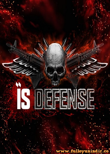 is defense codex