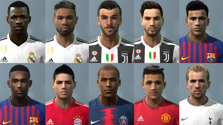 pes 2011 free download full version for pc windows 8
