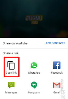 Youtube Video Ko Mobile Ki Gallery Me Kaise Download Kare - Techhindi4you