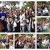 FAFIC de Cajazeiras promove ação social no aterro sanitário da cidade