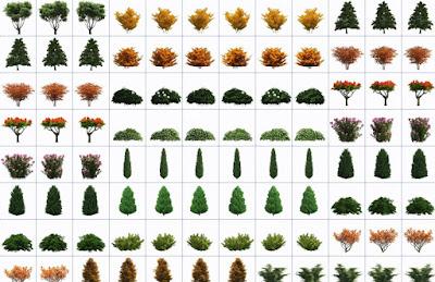 1454223356_download-pack-png-images-tree...BKopya.jpg