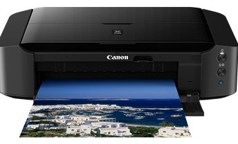http://supportsprinters.com/2014/12/canon-pixma-ip8760-driver-download-2.html
