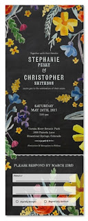 http://www.foreverfiances.com/Chalkboard-Floral-Wedding-Invitations-p/summer_stories_re_all.htm