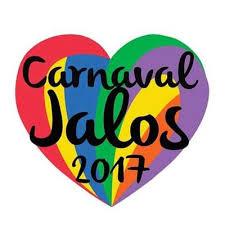 carnaval jalos 2017