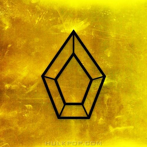 PENTAGON – Five Senses – EP (FLAC + ITUNES PLUS AAC M4A)