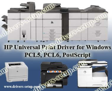 DIFFERENCE PCL5 PCL6 WINDOWS 8.1 DRIVER DOWNLOAD