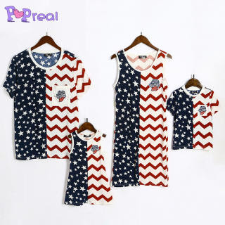https://www.popreal.com/Products/wave-stripes-star-prints-family-outfits-18814.html?color=blue