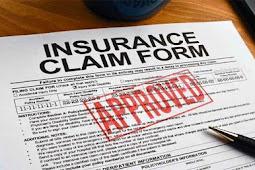Berikut Prosedur Umum untuk Pengajuan Klaim Asuransi