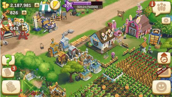 farmville-2-country-scape