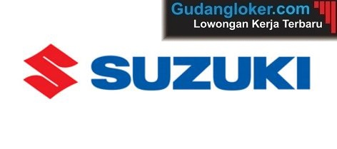 "Lowongan Kerja Suzuki ""PT Elang Perkasa Motor"""