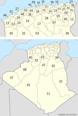 ولايات الجزائر مرتبة بالترقيم 26208910.jpg
