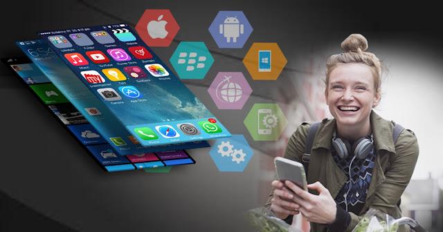 أفضل تطبيقات والعاب مجانية على متجر أبل لعام 2018