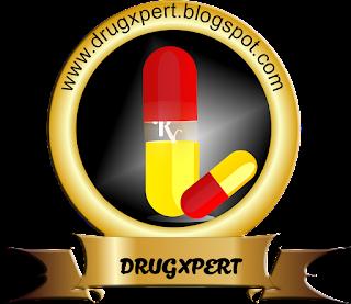 Navigate drugxpert blog
