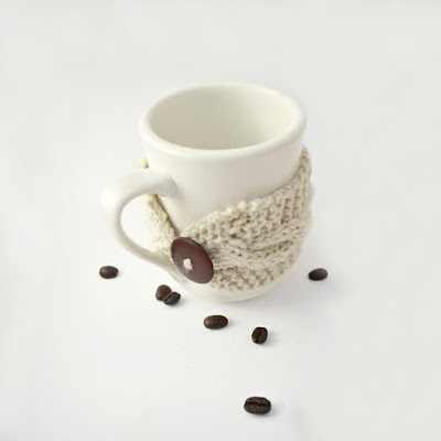 https://www.etsy.com/listing/83148966/cup-cozy-oatmeal-mug-cosy-christmas-gift?ref=shop_home_active_2