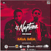 Audio | DJ Neptune Ft. Mr. Eazi - Mia Mia | Download Fast