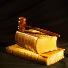 persamaan dan perbedaan hukum islam dan hukum romawi