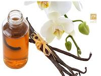 Dari A Sampai Z Tentang Profil Aroma Parfum, Anda Wajib Tahu!