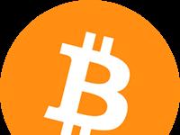 PTC Terpercaya Banyak Iklan Widraw Bitcoin