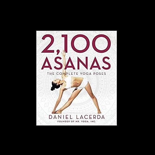 Complete Yoga Asanas Pdf