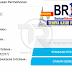 Download aplikasi Semakan BR1M untuk ketahui status permohonan