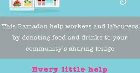 Jvc Community Jumeirah Village Circle Dubai Ramadan