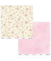 http://scrapandme.pl/kategorie/1665-pink-blossom-0708.html