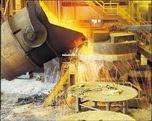 Profil Jurusan Teknik Metalurgi