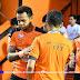 Ex-Santos e Corinthians, Bill marca dois e Chiangrai goleia na FA Cup da Tailândia