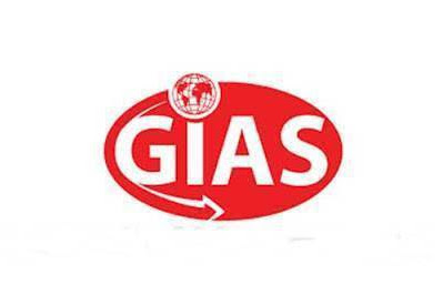 Lowongan PT. Global Indonesia Asia Sejahtera (GIAS) Pekanbaru April 2019
