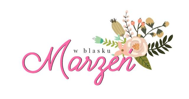Blog miesiąca - Sierpień