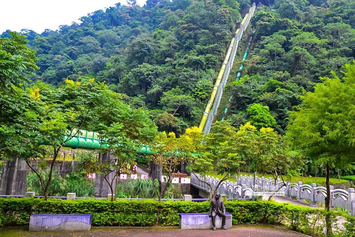 Xinshe-Irrigation-Canal-25.jpg