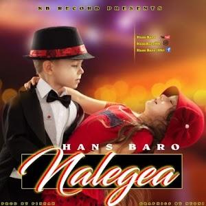 Download Audio | Hans Baro – Nalegea