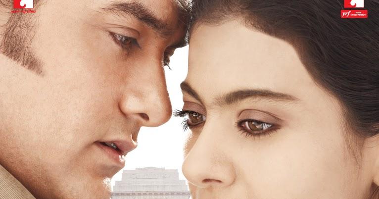 Film bollywood subtitle indonesia salman khan