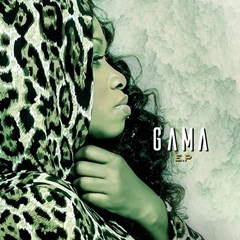 Gama- verdadeiro Amor (kizomba) [2k17] | Download