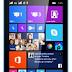 HARGA Microsoft Lumia 535 Cyan Smartphone [Dual SIM/8 GB]