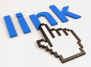Belajar cara membuat link untuk blogger pemula sampai bisa