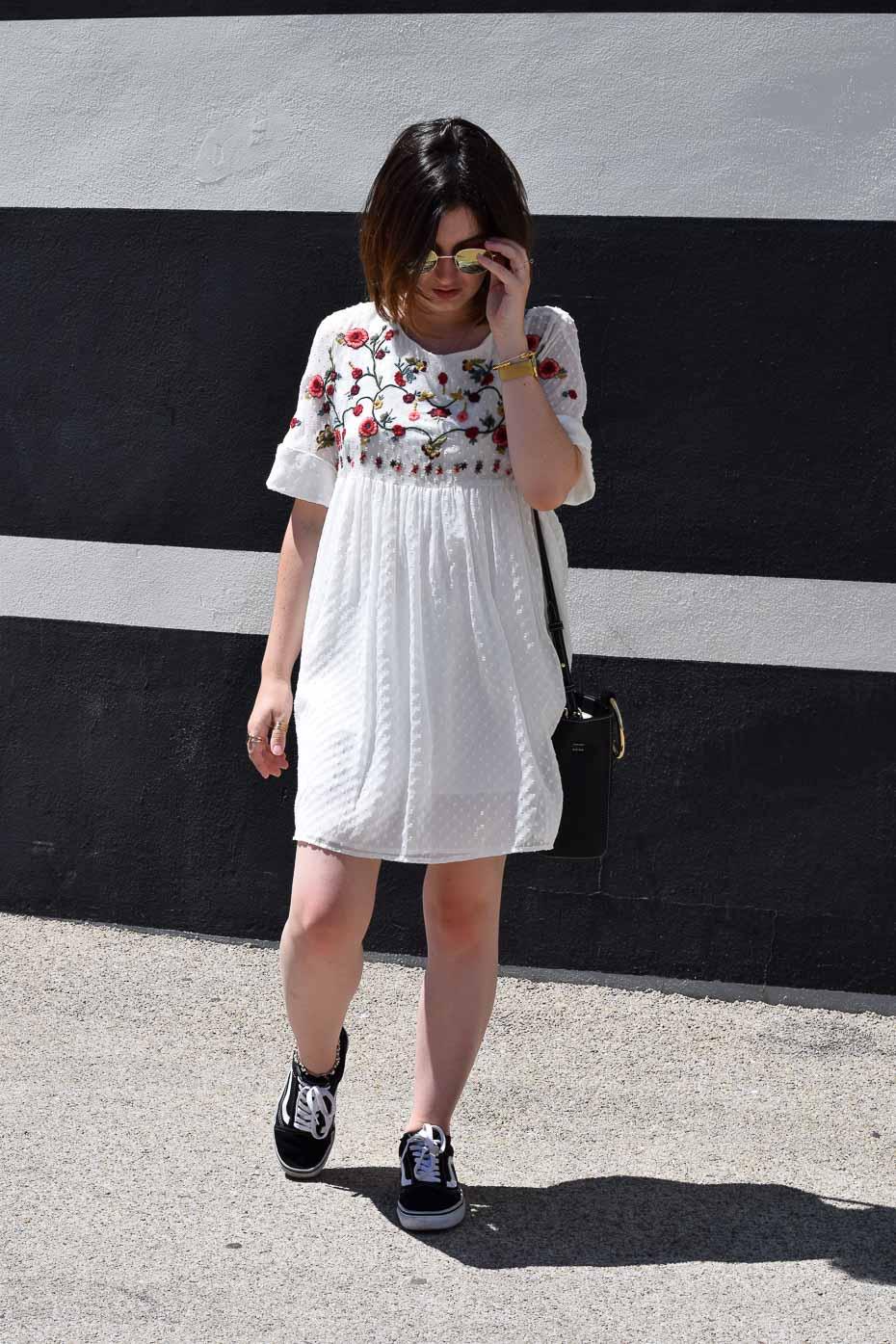 blog mode lyon sucrière confluence outfit look
