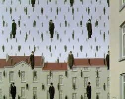 Traduções da pintura em 'Breve espaço entre cor e sombra', de Cristovão Tezza