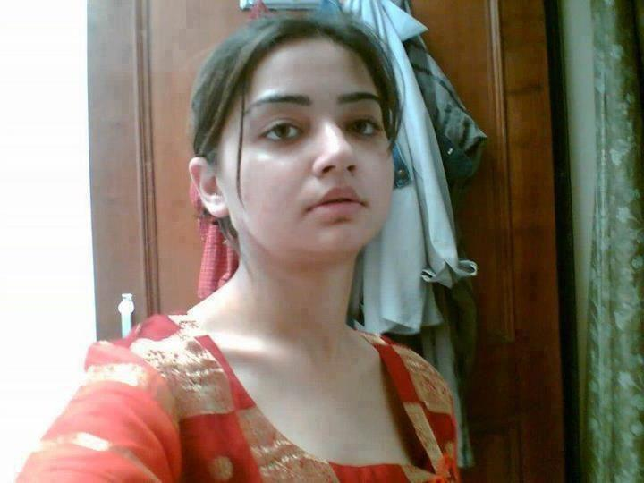 Sweet girl mumbai maharashtra