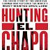 CAÇANDO EL CHAPO: El Niño De La Tuna