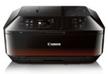 Canon PIXMA MX922 Driver Software Free Download