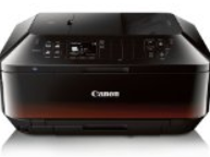 Canon PIXMA MX922 Download and Drivers 2017