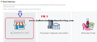 toko online facebook 3
