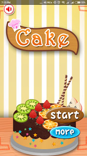 game-android-bergenre-cooking