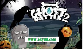 http://www.ekyud.com/2016/11/ghost-battle-2-apk-mod-cheat-v107.html