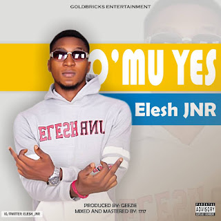 Image result for O MU YES