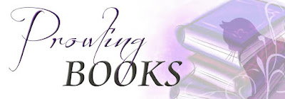 http://tamiisbuecherblog.blogspot.co.at/p/get-to-know-blogger-3.html
